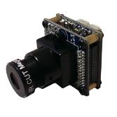 USB 3.0 Cameras