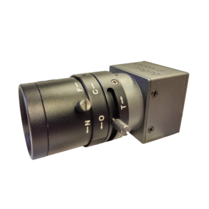 LI-USB30-M021XB