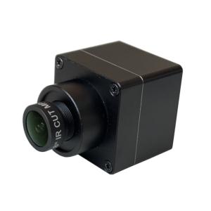 ADI C2B Cameras