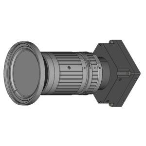 LI-IMX267-GMSL2