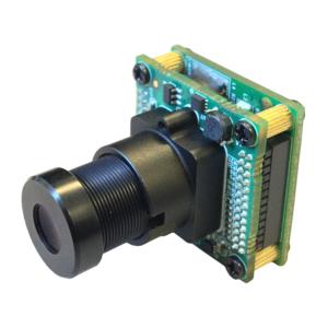 LI-OV10640-490-SER