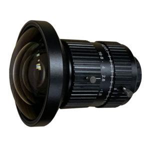 C Lenses
